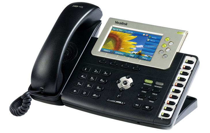 3CX VOIP phone system-cheapest phone system, cheapest call